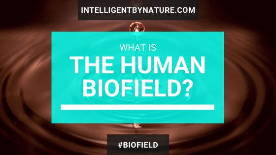 biofield definition