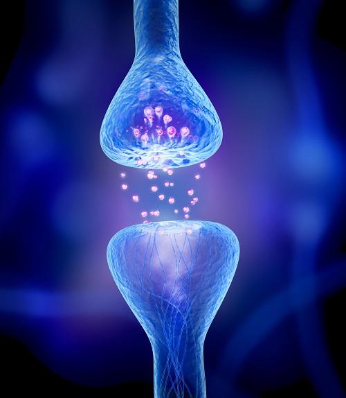 biofield energy healing