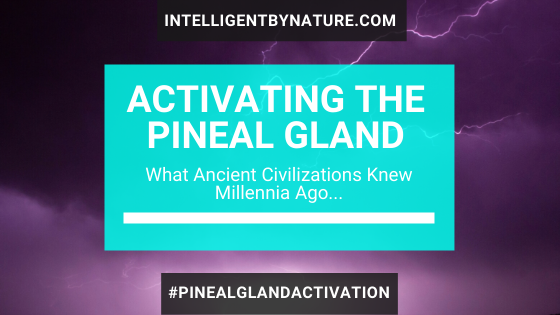 activating-the-pineal-gland